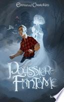 Poussière fantôme