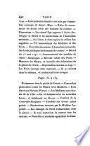 Précis des événemens militaires: Campagne de 1802. 1819