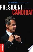 Président Candidat