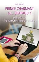 Prince charmant... ou crapaud ?