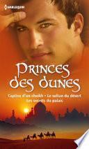 Princes des dunes