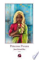 Princesse Puvana