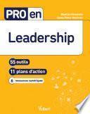 Pro en Leadership
