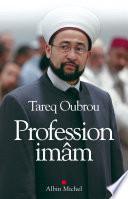 Profession Imam