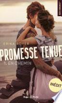 Promesse tenue -