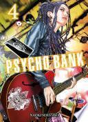 Psycho Bank
