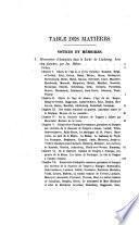 Publications de la Société historique et archéologique dans le Duché de Limbourg