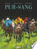 Pur-sang -