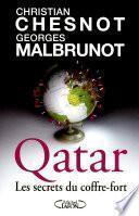 Qatar - Les secrets du coffre-fort