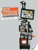 Radio télévision