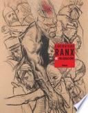 Ranx - Re/Incarnations