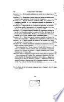 Rapport sur l'exposition universelle de 1867 à Paris