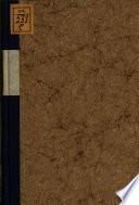 Rapport sur les découvertes géologiques & archéologiques faites à Spiennes en 1867 par Alphonse Briart, François-Léopold Cornet & A. Houzeau de Lehaie