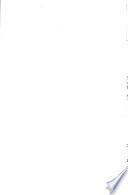Rapports et compte rendu analytique des séances