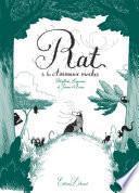 Rat et les animaux moches