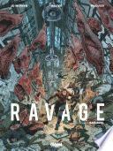 Ravage -