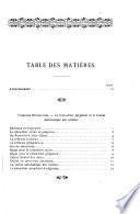 Récréations mathématiques