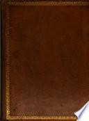 Recueil d'antiquités égyptiennes, étrusques, grecques et romaines..