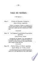 Recueil des arrêts de la cour d'appel de la république et canton de Neuchâtel