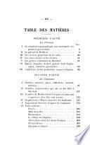 Recueil des mémoires et documents de l'Académie de la Val d'Isère
