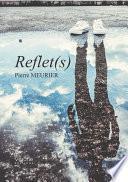 Reflet(s)