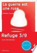 Refuge 3/9