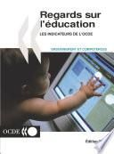 Regards sur l'éducation 2000 OECD Indicators