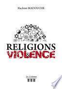 Religions et Violence
