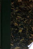 Répertoire général des hommages de l'évêché du Puy, 1154-1741