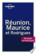 Réunion, Maurice et Rodrigues