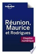Réunion, Maurice et Rodrigues - Randonnée à la Réunion