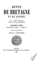 Revue de Bretagne