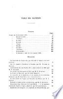 Revue historique de la Lorraine