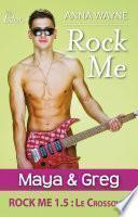 Rock Me 1.5