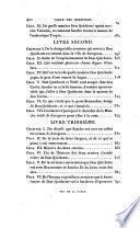 Roland l'Amoureux. 2e partie. Nouvelles aventures de Don Quichotte