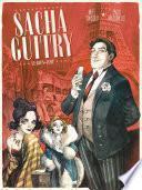 Sacha Guitry -