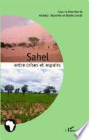 Sahel : entre crises et espoirs