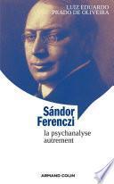 Sándor Ferenczi