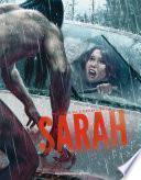Sarah T3 : Les Démons de Little Valley