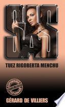 SAS 110 Tuez Rigoberta Menchu