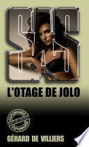 SAS 141 L'otage de Jolo