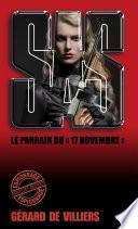 SAS 149 Le Parrain du 17 novembre