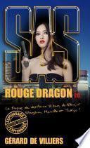SAS 188 Rouge Dragon