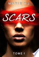 Scars -