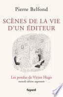 Scènes de la vie d'un éditeur