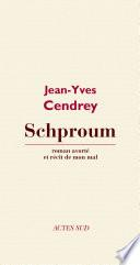 Schproum