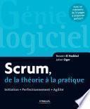 Scrum, de la théorie à la pratique
