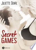 Secret Games