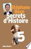 Secrets d'Histoire -