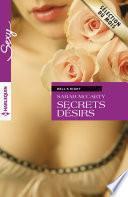 Secrets désirs